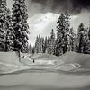 Avalanche Gulch_Mt. Shasta-4.jpg