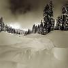 Avalanche Gulch_Mt. Shasta_banner.jpg