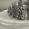 Avalanche Gulch_Mt. Shasta.jpg