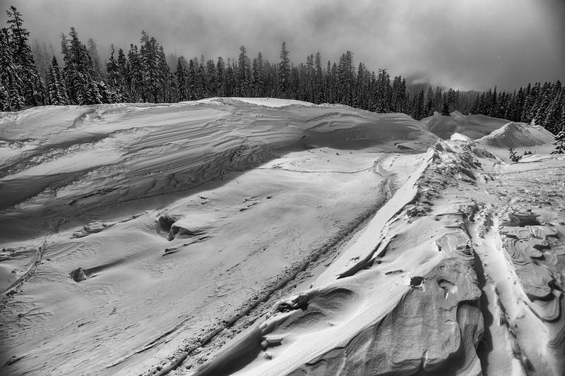 Avalanche Gulch_Mt. Shasta-8.jpg