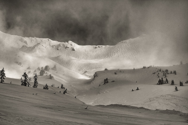 Avalanche Gulch_Mt. Shasta-11.jpg