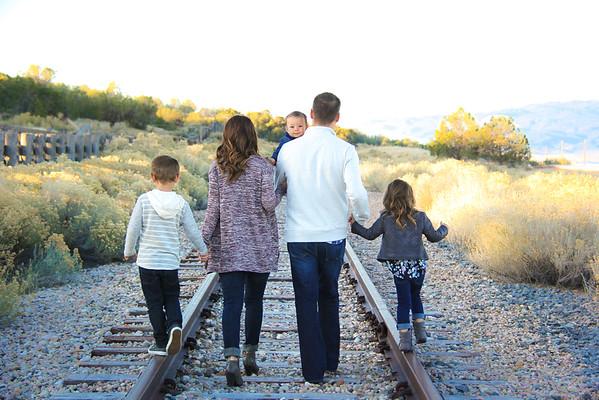 Avance Family