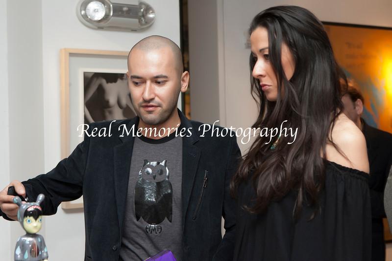 ©RMP2012-03-09-2012--18