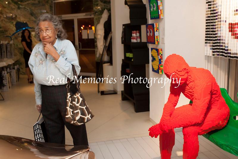 ©RMP2012-03-09-2012--19