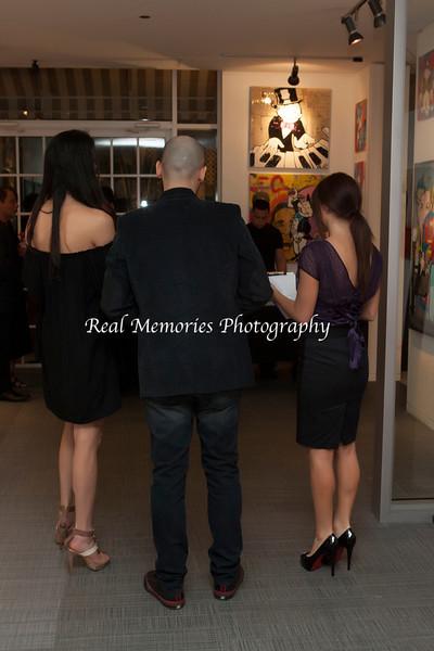 ©RMP2012-03-09-2012--25
