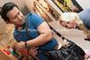 ©RMP2012-03-09-2012--110