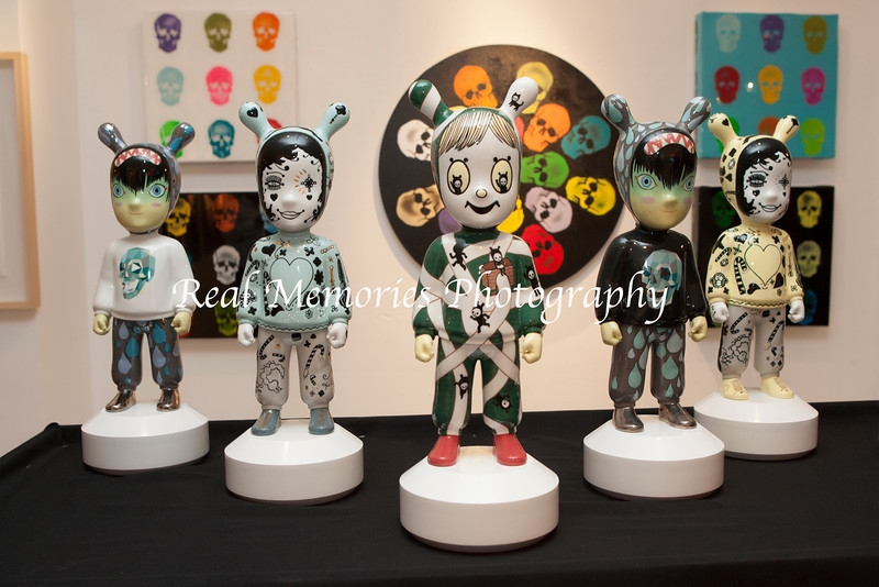 ©RMP2012-03-09-2012--32