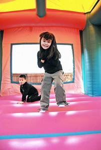 Ava Birthday 2006 0198-iC_edited-1 copy