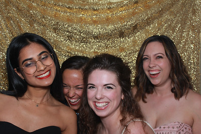 Ave Maria Barristers Ball - 3.10.18