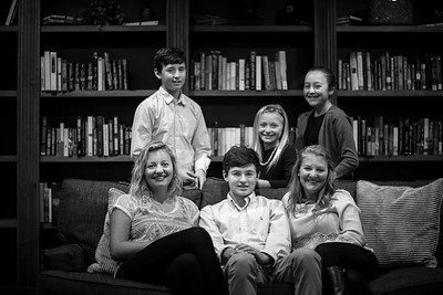 2014-12-23_Avery (23 of 38)