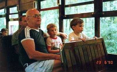 Dad_EK_0191 19900623_064