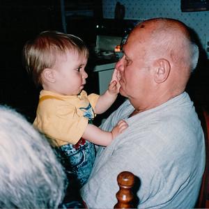Dad_Everyone_EK_0132