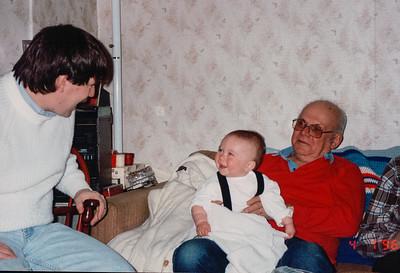 Dad_Everyone_EK_0078