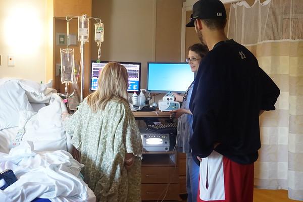 Avery Hospital