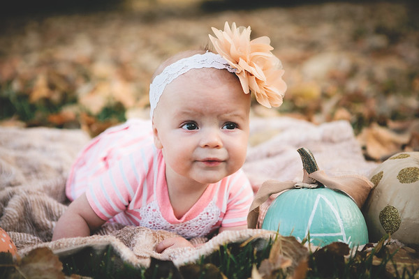 Avery.Pumpkin.Pics {Favs}