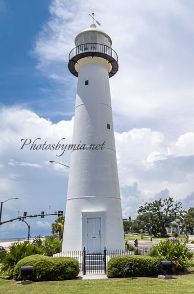 Gulf coast shoot-1002