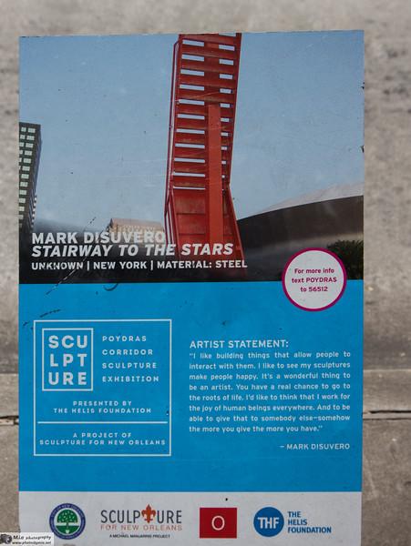 Stairway to Stars Description