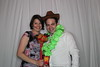 toronto photo booth wedding (113)