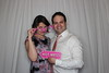 toronto photo booth wedding (111)
