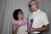 toronto photo booth wedding (123)