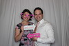 toronto photo booth wedding (110)