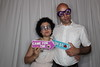 toronto photo booth wedding (122)