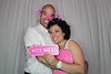 toronto photo booth wedding (125)