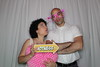 toronto photo booth wedding (124)