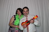 toronto photo booth wedding (112)