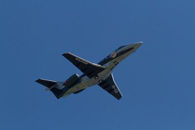 Pilatus / PC-24 / HB-VXB