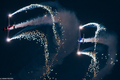 AIRSHOWS/ Events 2012
