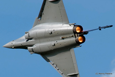 AIRSHOWS / Events 2010