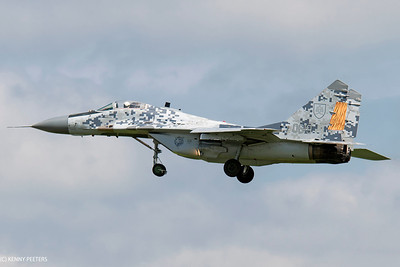 AIRSHOWS / Events 2011
