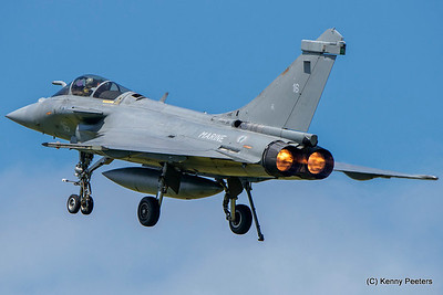 AIRSHOWS / Events 2014
