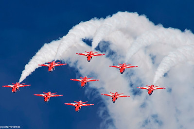 AIRSHOWS / Events 2013