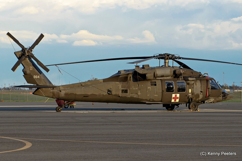 "02-26964  HH-60L Blackhawk   California Army National Guard   ""1-168th AVN"""
