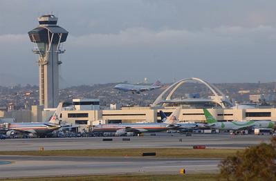 Aviation Fotos