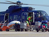 British International Helicopters - April 17, 2003