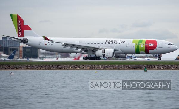TAP A330