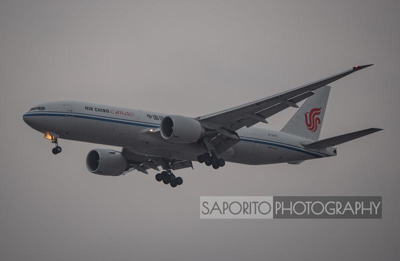 Air China 777-FFT