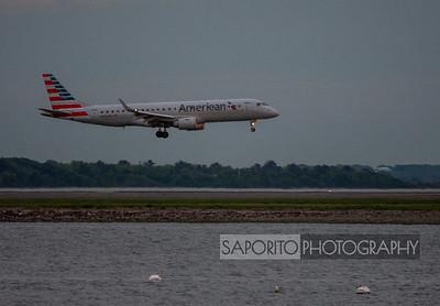 American Embraer