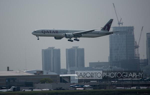 Qatar 777