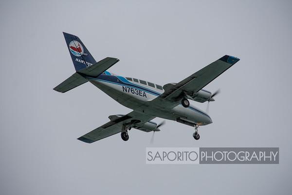 Cape Air Cessna 402