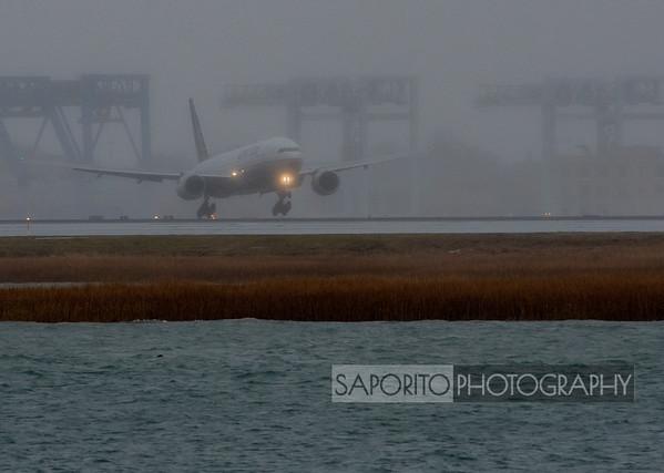 United 777