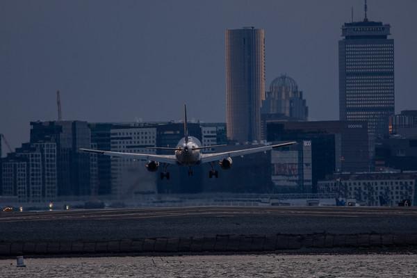 JetBlue A320