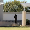 Bob Bolen Statue