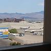 LAS Las Vegas McCarron