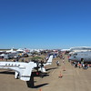 Alliance Fort Worth (AFW) Airshow 2017