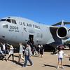 Boeing C-17 Globemaster III 94-0068 (cn P24)