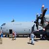RCAF Lockheed Martin C130J-30 Hercules  130617 (cn 382-5690)